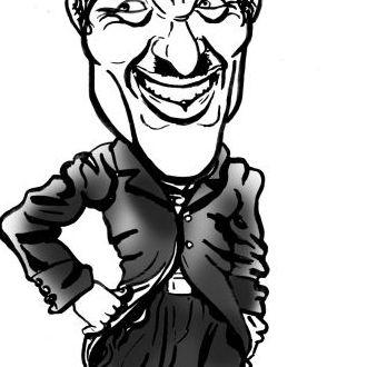 cartoonistashok's cartoons